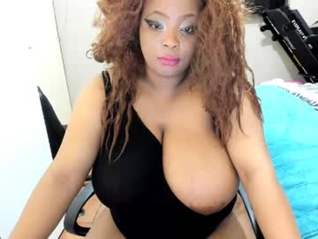 [11-07-20] bustyjolie record private webcam from Chaturbate.com