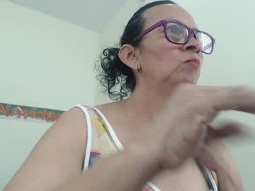 [12-02-19] ninaclarkson private webcam from Chaturbate.com