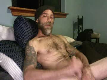 [24-10-20] jahislandboy video with dildo from Chaturbate.com
