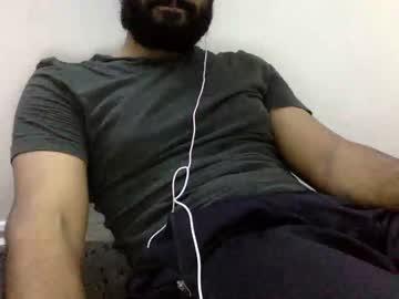 [24-05-20] krishi78656 private webcam