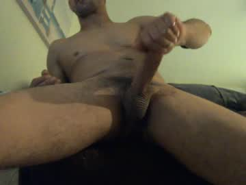 [04-05-20] nytender94 record private XXX video