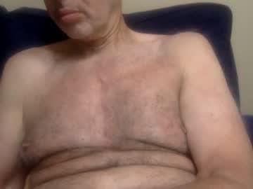 [12-07-20] stillbad2 nude
