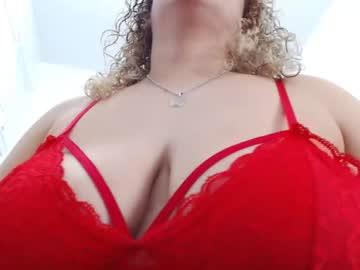 [20-10-20] xana_star webcam video