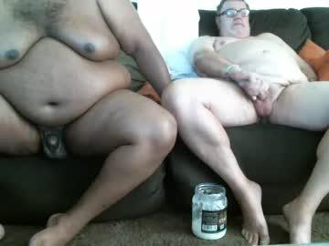 [09-04-20] bigman85021 webcam record