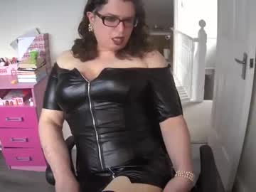 [08-04-21] curleyshirley record private show from Chaturbate