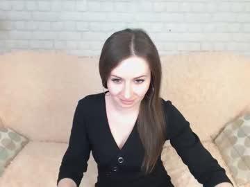 [29-05-20] secretwomanx blowjob show