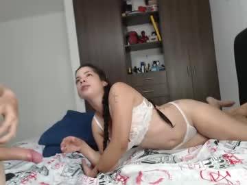 angelo_sofia