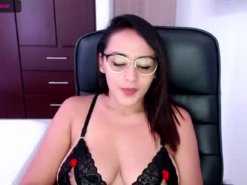 [08-04-21] naomi_cruz_ record video from Chaturbate.com