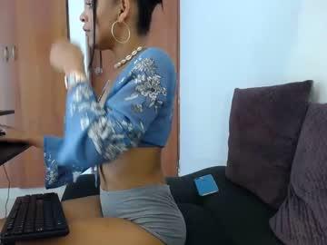 [31-01-20] cummingurl blowjob video from Chaturbate.com