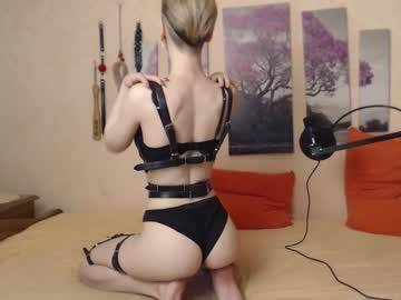[28-01-21] marla_dream record private sex video from Chaturbate.com