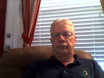 [26-05-20] needy1_4u blowjob video from Chaturbate.com