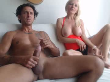 [25-04-20] nickymilfy private XXX video from Chaturbate