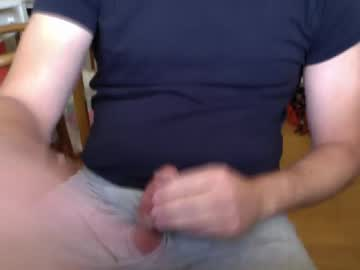 [05-07-20] artandnaked record public show video from Chaturbate
