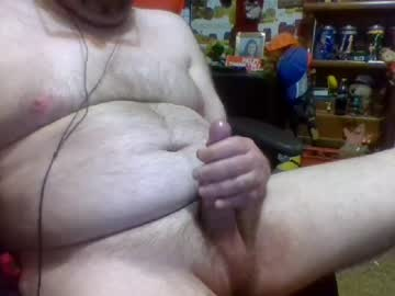[17-09-20] sexychub2001 private sex show from Chaturbate.com