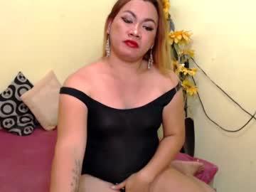 [21-01-21] supercum4u69xx private XXX video from Chaturbate.com