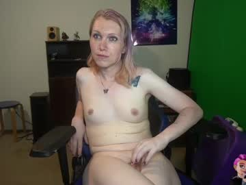 [29-08-20] withsomevaness chaturbate private sex video