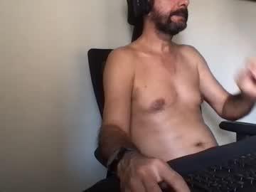 [20-04-21] calupeluxuretv chaturbate video with dildo