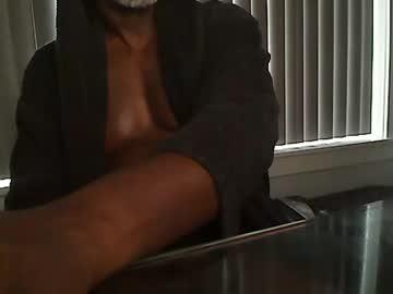 [13-10-20] edgingdaddy record private webcam