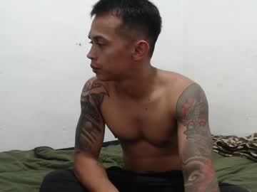 [28-06-21] luis_cris private XXX video from Chaturbate