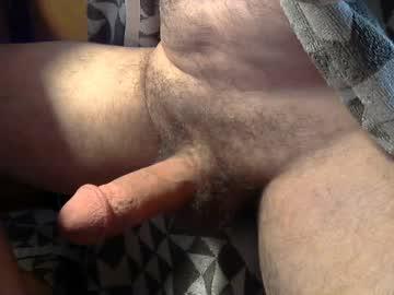 MrMmm62