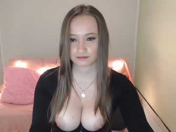 [15-05-20] naughty_mind_ private show from Chaturbate