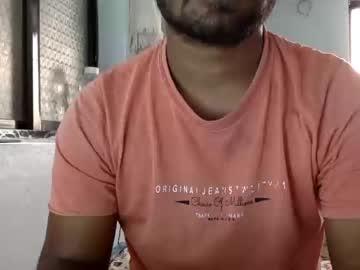 [20-02-20] nikhil19cm record private show video from Chaturbate