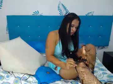[01-07-20] vale_anal_fetish video with dildo from Chaturbate.com