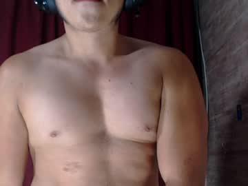 [20-03-20] sexyboyhot852 chaturbate cam video