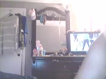 [11-10-21] spicyvixen00 webcam show
