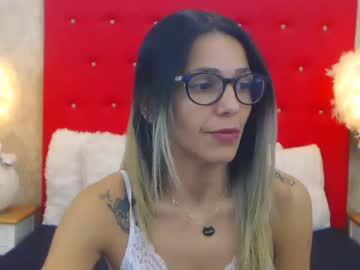 [19-01-20] tastypatricia webcam video from Chaturbate