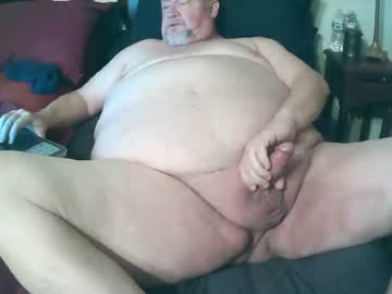 [17-01-20] xxxcharger2 chaturbate private