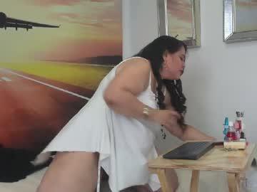 [18-07-20] nicollejordan cam video