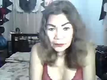 [21-01-20] sexyregy69 cam video