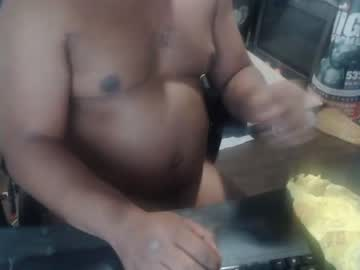 [16-05-21] c244509 record webcam video from Chaturbate.com