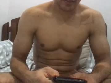 [31-05-20] bifitdudecs private webcam from Chaturbate