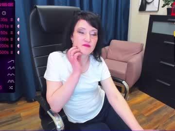 [14-06-21] sandra_l chaturbate blowjob video