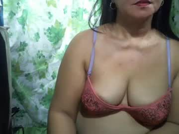 [14-10-20] sexxyicee69 record private show from Chaturbate