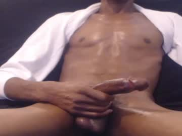 [08-02-21] 404bbc4u record webcam video from Chaturbate