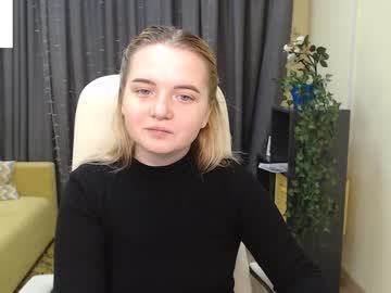 [25-09-20] ani_lovell chaturbate video with dildo