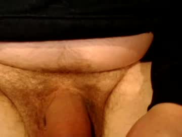 [09-04-21] hwy9n400 record private from Chaturbate