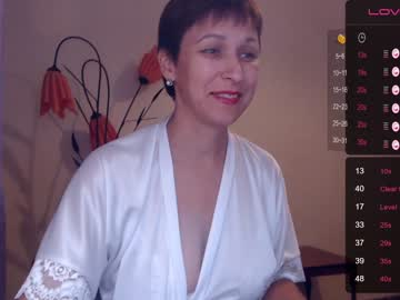 [19-09-20] ma_reena record show with toys from Chaturbate.com