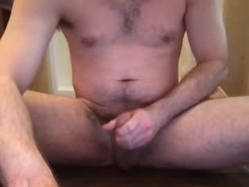 [28-02-21] norcalnaughty private XXX show from Chaturbate