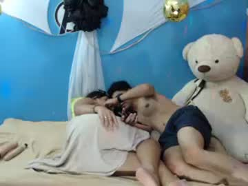 [17-11-20] chicascool1 private XXX video from Chaturbate.com
