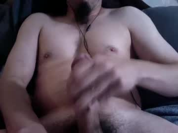 [24-07-21] needs2hands2 record private sex show from Chaturbate.com
