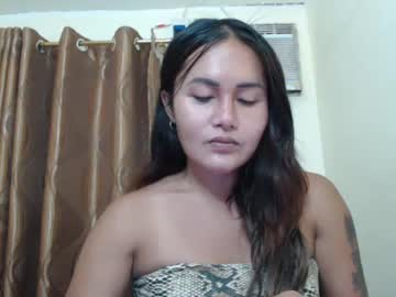 [25-10-20] dominatemistress record webcam video from Chaturbate.com