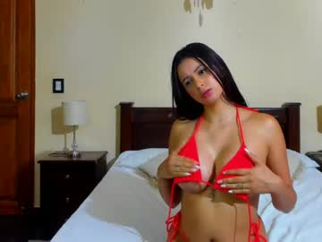 [07-08-20] emily_parker3 chaturbate video with dildo