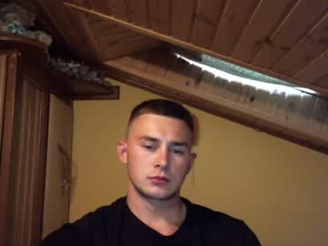 [29-08-21] lucas_knight_ record private from Chaturbate