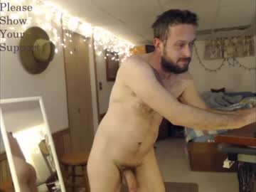 [09-10-20] mysterysextheater3000 private sex video from Chaturbate