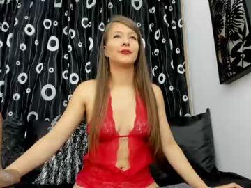 [26-05-20] naughtygabriela record webcam video from Chaturbate.com