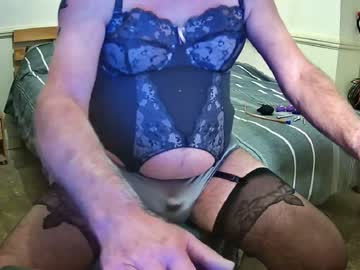 [24-09-20] sue1230 record video with toys from Chaturbate